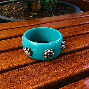 Bracelete Acqua