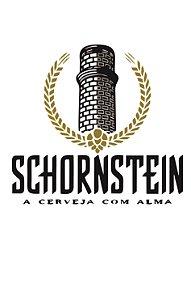 Pano de prato personalizado - Schornstein