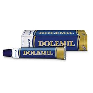 Dolemil Pomada Bis.10 g Jofadel