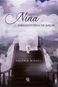 Nina - Uma História de Amor
