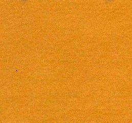 Feltro Liso Amarelo Ouro Santa Fé