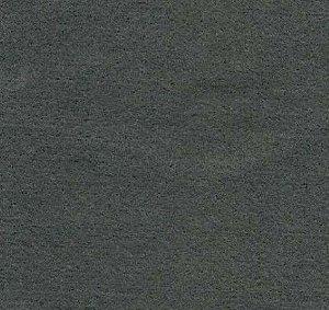 Feltro Liso Cinza Escuro Santa Fé