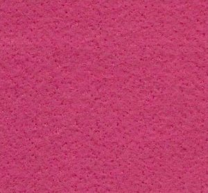 Feltro Liso Rosa Pink Santa Fé