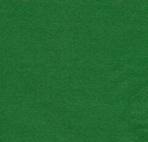 Feltro Liso Verde Bilhar Santa Fé