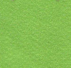 Feltro Liso Verde Limão Santa Fé