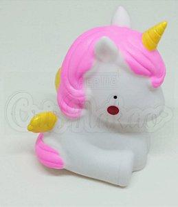 Luminaria Unicornio Baby