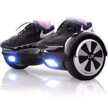 Skate Elétrico Rover Atrio