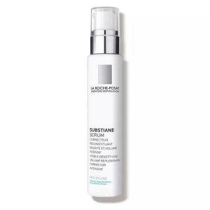 Substiane Serum Concentrado Intensivo 30ml