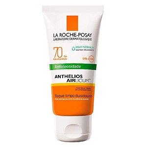 Protetor Solar Antioleosidade Anthelios Airlicium Fps 70 50g La Roche Posay