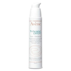 Avene Triacneal Expert Eau Thermale 30ml