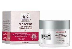Roc Pro Define Creme 50ml