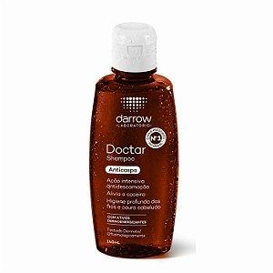 Doctar Shampoo Anticaspa 140ml Darrow