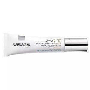 Active C10 15ml Antirrugas Concentrado