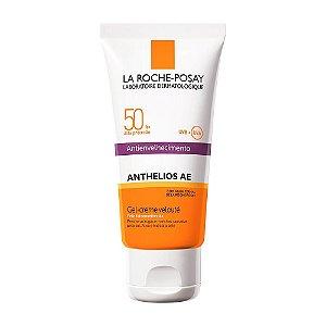 Anthelios Ae Fps 50 Antienvelhecimento 50g La Roche Posay