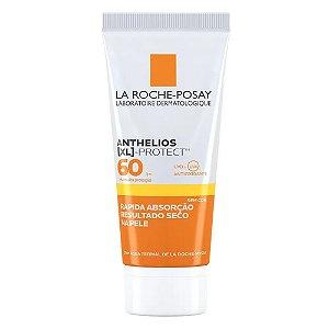 Protetor Facial Anthelios Xl Protect Fps 60 40g La Roche Posay