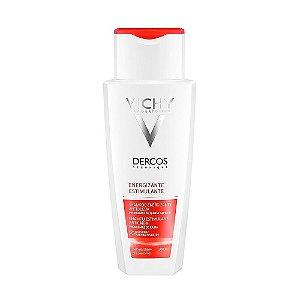 Vichy Dercos Shampoo Energizante Estimulante 200ml
