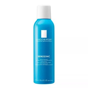 Serozinc Spray Purificante 150ml La Roche Posay
