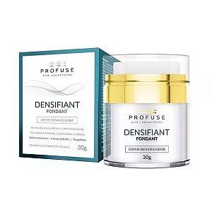 Densifiant Fondant 30g Creme Densificador Profuse