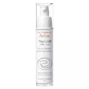 Avène Physiolift Dia 30ml Emulsão Anti Idade