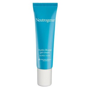 Neutrogena Hydro Boost Hidratante para os Olhos 15g