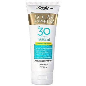 Protetor Solar Loréal Expertise Supreme Fps 30 200ml