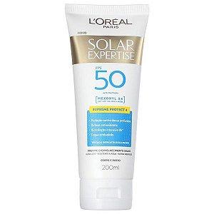 Protetor Solar Loréal Expertise Supreme Fps 50 200ml