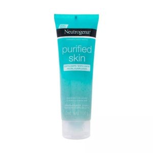 Neutrogena Purified Skin Gel Esfoliante Purificante 100g
