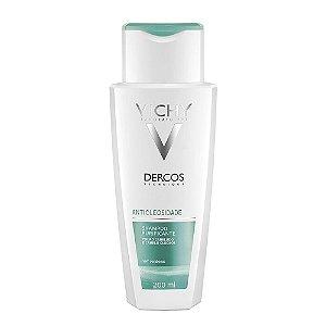 Vichy Dercos Shampoo Antioleosidade 200ml