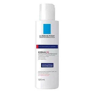 Kerium Ds Shampoo Anticaspa 125ml La Roche Posay