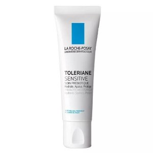 Toleriane Sensitive Creme Facial 40ml La Roche Posay