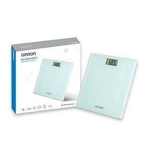 Balança Digital Corporal Omron HN-289