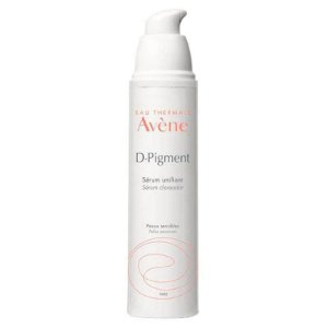 D-Pigment Sérum Clareador Facial Avène 50ml