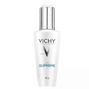 Vichy Liftactiv Serum 10 Supreme 30ml Rejuvenescedor