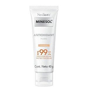 Neostrata Minesol Antioxidant Cor Universal Fps 99 40g