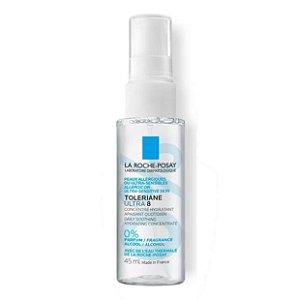 Toleriane Ultra 8 Hidratante Facial La Roche Posay 45ml