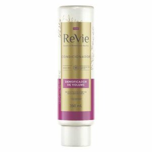 Condicionador Revie Densificador De Volume 350ml