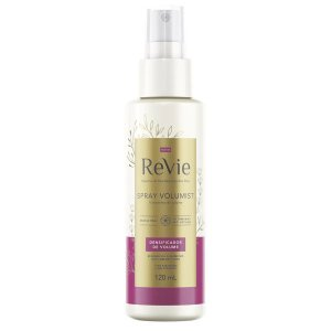 Spray Capilar Revie Densificador De Volume 120ml
