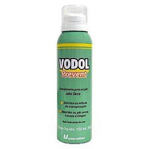 Vodol Prevent 150ml Aerosol