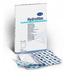 Curativo Hydrofilm 10X15Cm Hartmann Com 10