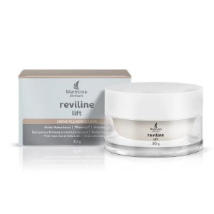 Reviline Lift Creme 30g Mantecorp