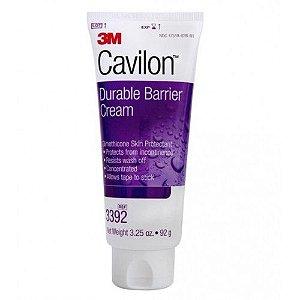 Cavilon 3M Creme Barreira Durável 92g