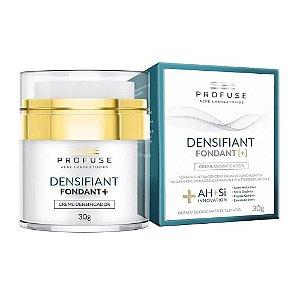 Densifiant Fondant + Creme Densificador Profuse AH + Si 30g