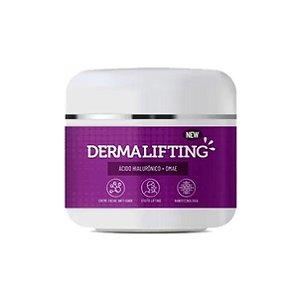 Hidratante Facial Dermalifting 30g