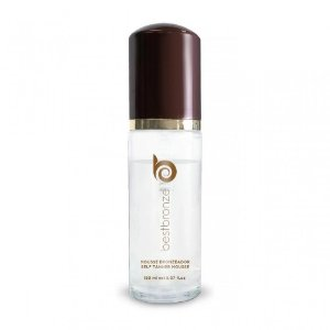Best Bronze Autobronzeador Mousse 150ml