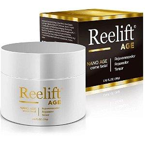 Reelift Nano Age Creme Facial 50g