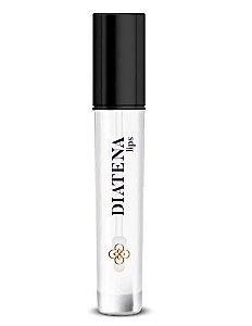 Diatena Lips 5ml
