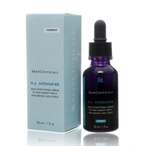 SkinCeuticals Hyaluronic Acid H.A. Intensifier 30ml