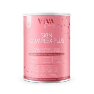Viva Beauty Skin Complex Plus 300g