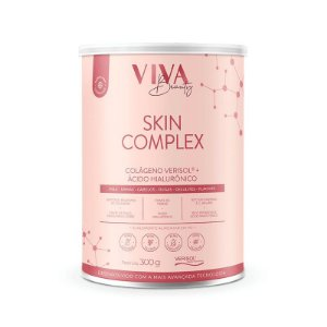 Viva Beauty Skin Complex 300g