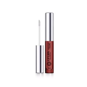 UpLips Gloss De Preenchimento e Volume Labial 5ml Cor Vermelha